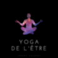 yoga_de_l'être_akasha.png