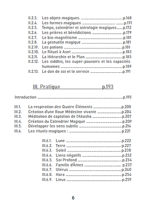 table des matières 2.png