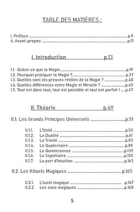 table des matières 1.png