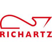 Markenpartner__0023_Richartz.jpg