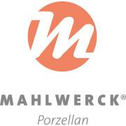 Markenpartner__0003_Mahlwerk.jpg
