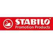 Markenpartner__0017_Stabilo.jpg