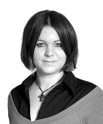 Denise Elsner-Craemer