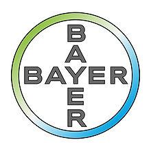 Bayer_0000_bayer.jpg
