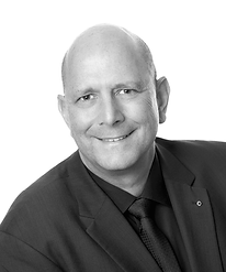 Klaus Schlösser