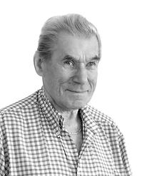 Hermann Noack