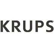 Markenpartner__0005_Krups.jpg