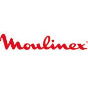 Markenpartner__0001_moulinex.jpg