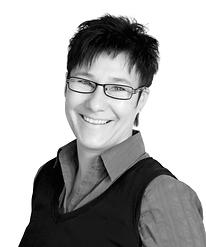 Sandra Steinberger
