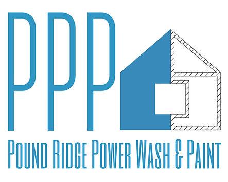 PPP logo .JPG