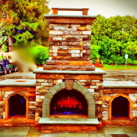 golf course fireplace.JPG