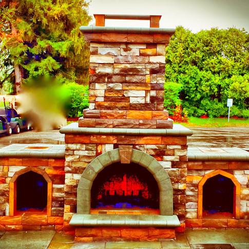 golf course fireplace.JPG