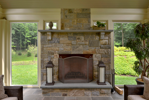 fireplace 52.png