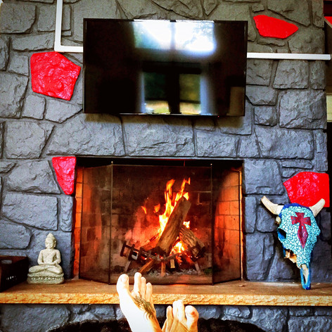 reservation fireplace.JPG