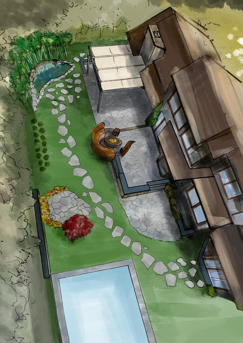 updated patio render.jpg
