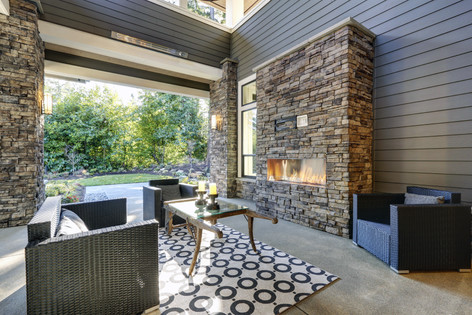 Gas Fireplace Patio.jpg