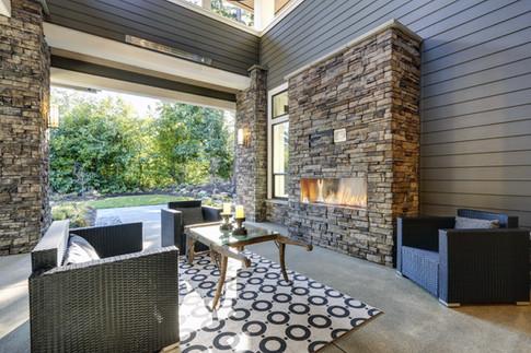 Gas Fireplace Patio.jpg