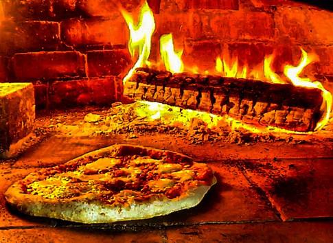 fire pizza.JPG