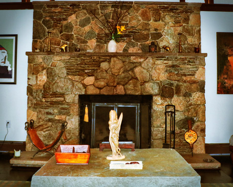 allview fireplace.JPG