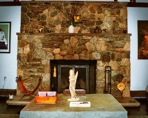 allview fireplace.JPG