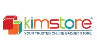 kimstore-logo-removebg-preview.png