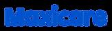 17-0614-Maxicare-Logo-FA-RGB_2-Full-Reve