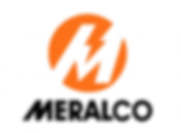 SCII-Clients-Logo-Meralco-1024x569.png