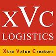 XVC.jpg