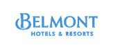 belmont-logo-3-removebg-preview.png