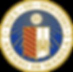 1200px-Ateneo_de_Manila_University_seal.