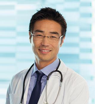 Benlify Doctor's Loan
