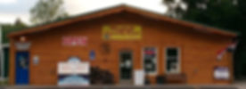 mayfield_store_michigan_garfiled_edited.