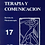 """Thumbnail: Revista """"Música, Terapia y Comunicación"""""""