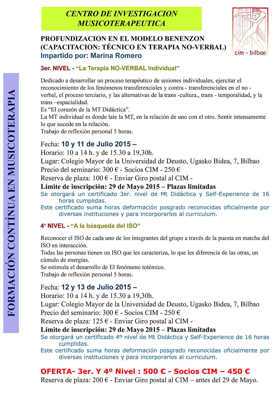 Benenzon_3-4ºnivel-cim_2015.jpg