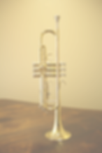 Trumpet%20on%20edge._edited.png