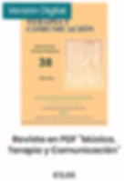 revistas-pdf-tienda.png