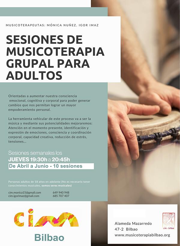 Sesiones de musicoterapia CIM 2.png