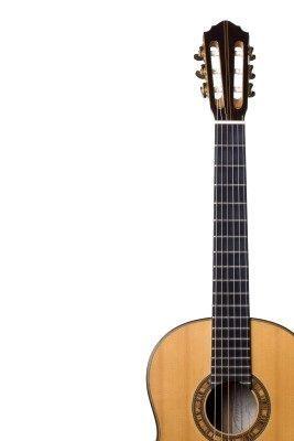 3379216-detalle-de-una-guitarra-el-cuello-en-el-fondo-blanco.jpg