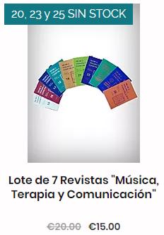 lote-revistas-tienda.png