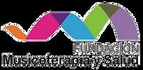 fundacion-musicoterapia-salud-logo.png