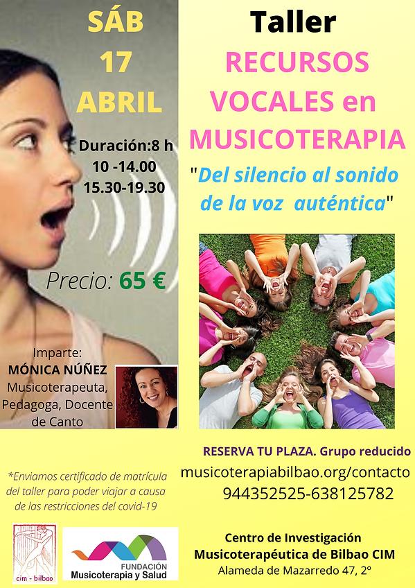 TALLER RECURSOS VOCALES EN MT.png