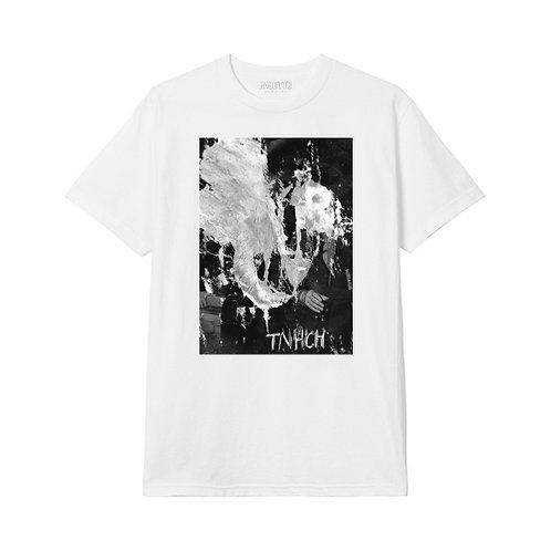 TNHCH 3