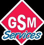 GSM White Border Logo.png