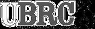 UBRC Logo_Dark Turquoise_edited.png
