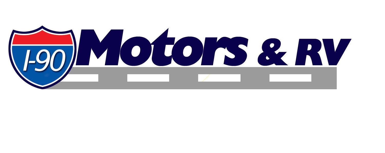 I90 Motors