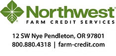 NorthwestFCS_2clr_logoPendleton-300x145.