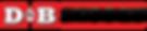 DB_logo WIDE color NO TAG.PNG