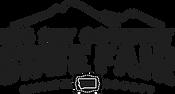 BSCSF_logo_b&w.png