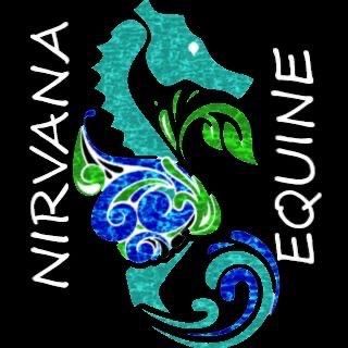 Nirvana Equine