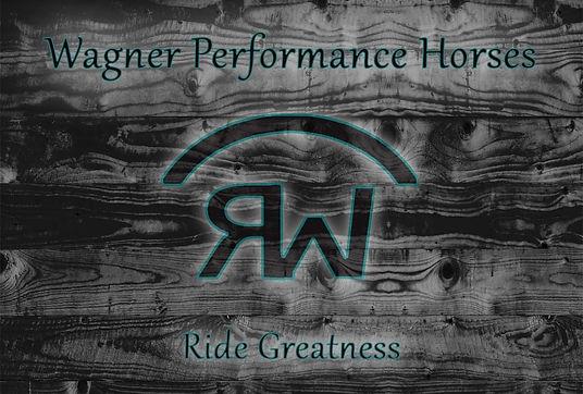Wagner Performance Horses logo.JPG